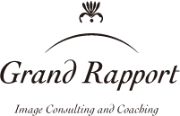 Grand Rapport Image Consulting and Coaching